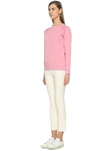 Sweatshirt-Isabel Marant